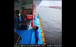To się nazywa refleks