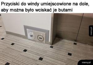 Winda