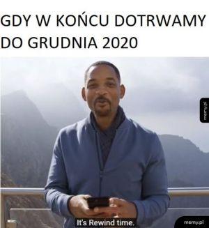 Grudzień 2020