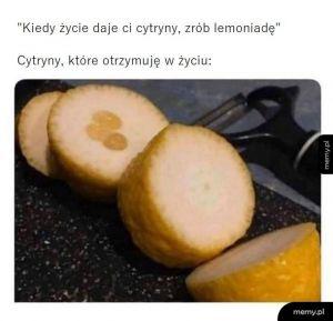 Cytryny