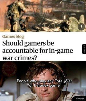 Ponad 3000 godzin w grach paradoxu to jednak był zły pomysł