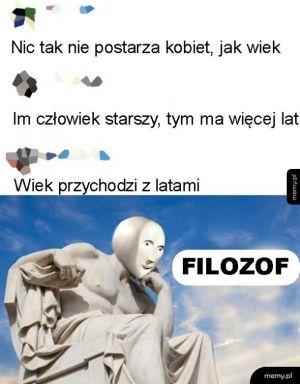 Filozofowanie
