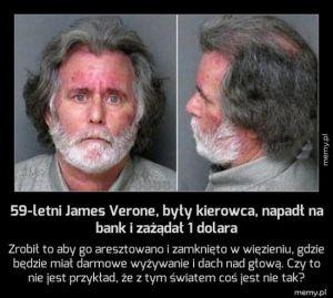James Verone