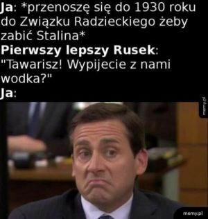 Ah ci Rosjanie