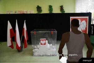 Wybory 2020