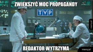 Moc propagandy
