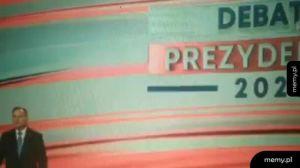 Polska ostatnim azylem dla seniorów uciekających przed eutanazją xD