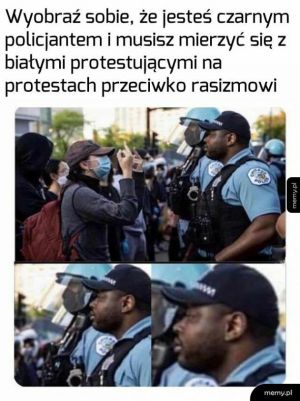 Protesty