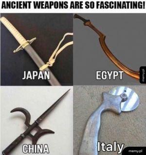 Brońki