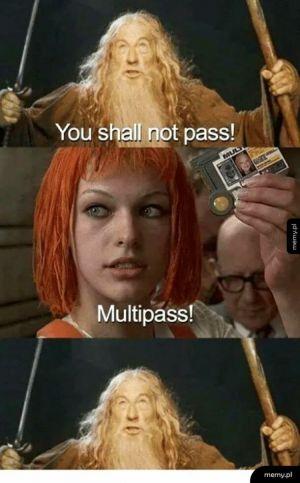 Śmiechłam..