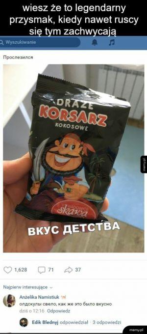 V kontakte to taki ruski fb