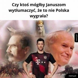 Polska wygrywa tylko we wskaźnikach na największa inflację