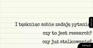Taki wierszyk