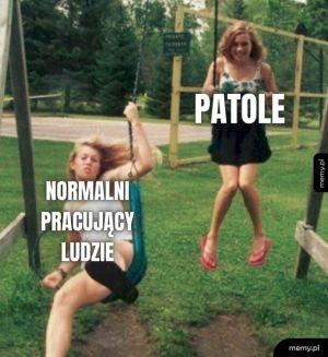 Patole