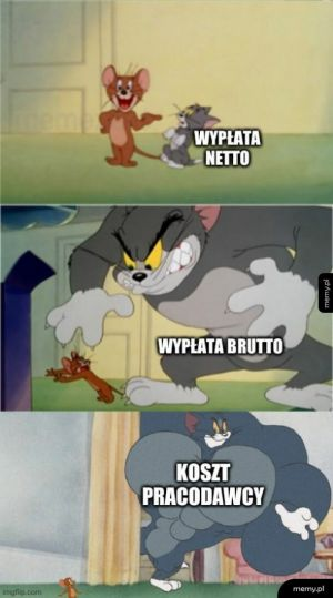 Pensja Super-Brutto