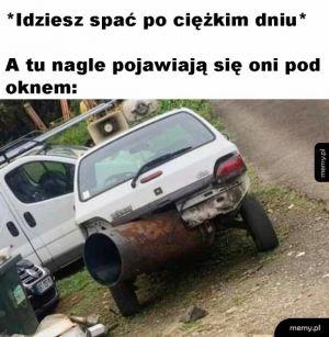 Pajace
