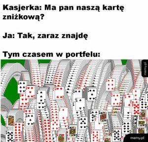 Portfel