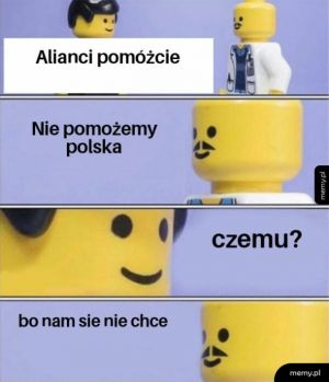 Alianci