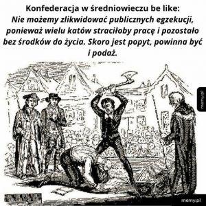 Konfederacja