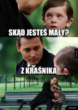 Neverland Kraśnik