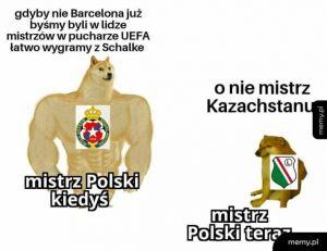 O nie Kazachstan
