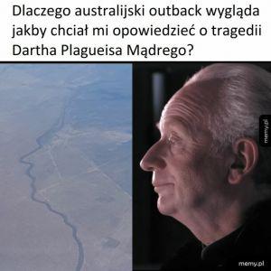 Żaden Jedi nie opowie wam tej historii