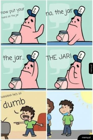 Jak rozpoznać idiotę