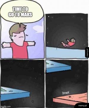 Lot na Marsa