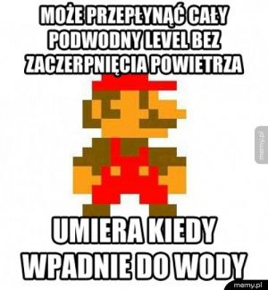 Logika w grach