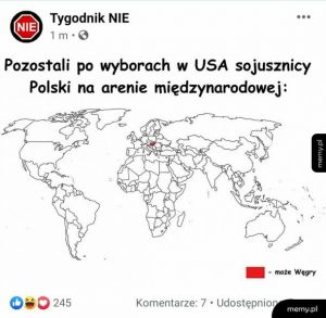 Może Węgry