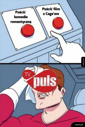 Co tu wybrać?