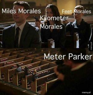 Wysokie morale