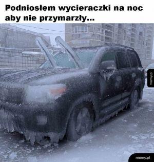 Życie w Rosji