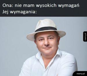 Top 1 Krakusów