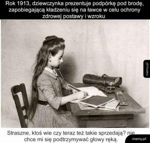 Dziwne wynalazki