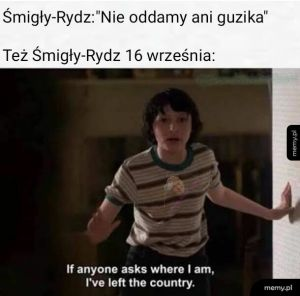Rydz- Śmigły