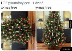 Święta dla matematyków