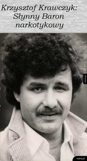 Polski  Escobar