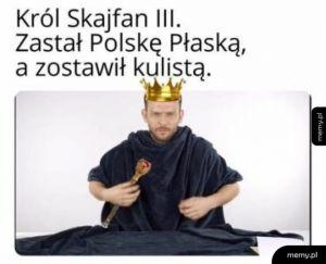 Skajfan