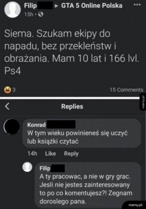 Zaorany