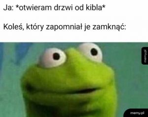Siemka