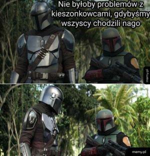 Kieszonkowcy