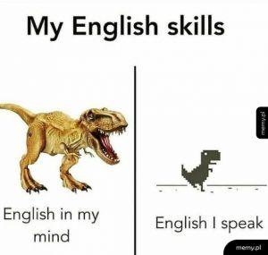 Inglisaz