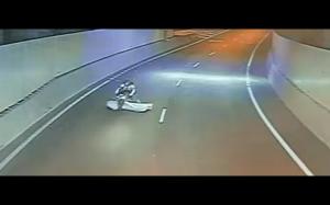 Miękkie lądowanie