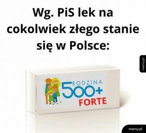 500plus Forte