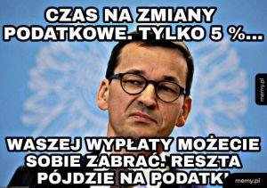 Polska 2022