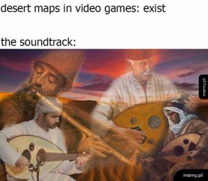 Dźwięk