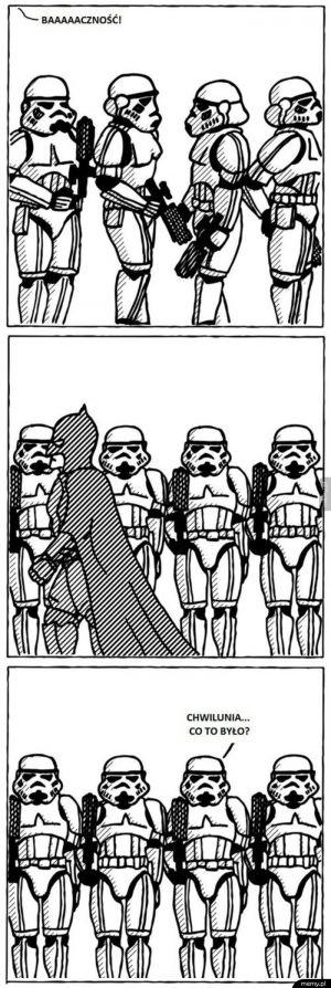 Czo ten Batman?