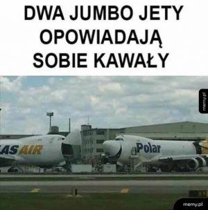 Typowe lotnisko