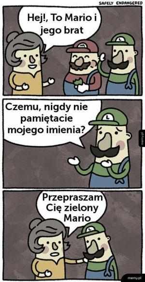 Luidżi
